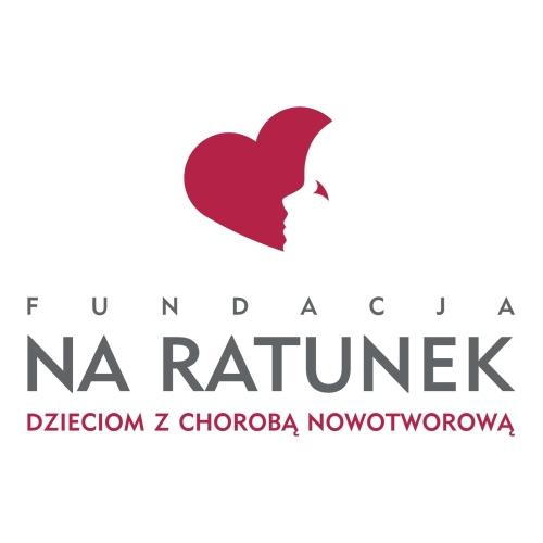 Fundacja Na Ratunek logo