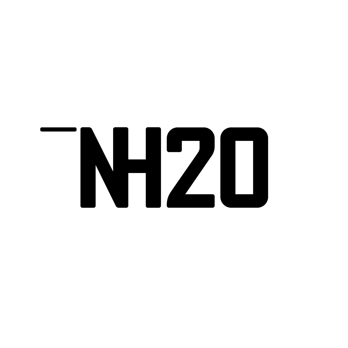 Nowe Horyzonty logo